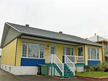Maison à vendre à Sainte-Louise, Chaudière-Appalaches, 584, Rue  Principale, 17232841 - Centris.ca