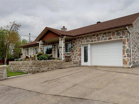 House for sale in Terrebonne (Terrebonne), Lanaudière, 125, Côte de Terrebonne, 24504815 - Centris.ca