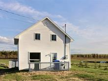 House for sale in Poularies, Abitibi-Témiscamingue, 874, Route  390, 25232732 - Centris.ca