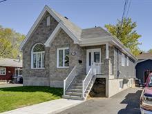 Maison à vendre à Beauport (Québec), Capitale-Nationale, 120, Rue  Alfred, 22340180 - Centris.ca