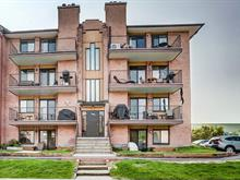 Condo for sale in Hull (Gatineau), Outaouais, 188, Rue  Doucet, apt. 8, 13830922 - Centris