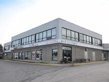Business for sale in Mascouche, Lanaudière, 3100, boulevard de Mascouche, 28130426 - Centris.ca