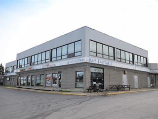 Commerce à vendre à Mascouche, Lanaudière, 3100, boulevard de Mascouche, local A, 28130426 - Centris.ca