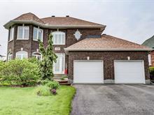 House for sale in Gatineau (Gatineau), Outaouais, 124, Rue de la Brunante, 16679470 - Centris