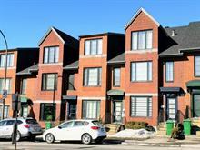 Maison à louer à Côte-des-Neiges/Notre-Dame-de-Grâce (Montréal), Montréal (Île), 7339, Chemin  Canora, 23640582 - Centris.ca