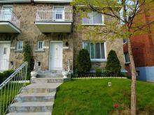 Duplex à vendre à Côte-des-Neiges/Notre-Dame-de-Grâce (Montréal), Montréal (Île), 5427 - 5429, Avenue  Victoria, 24149023 - Centris.ca