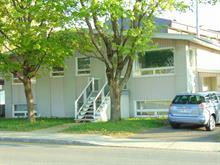 Duplex for sale in Lévis (Desjardins), Chaudière-Appalaches, 620 - 622, boulevard  Alphonse-Desjardins, 28808917 - Centris.ca