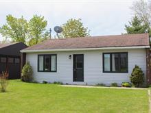 Maison à vendre à Portneuf, Capitale-Nationale, 61, Rue  Nelson, 22190221 - Centris.ca