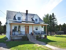 House for sale in Saint-Jean-de-Dieu, Bas-Saint-Laurent, 302, Route  293 Nord, 23292269 - Centris.ca