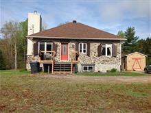 House for sale in Saint-Aimé-du-Lac-des-Îles, Laurentides, 833, Avenue des Chevreuils, 17750022 - Centris