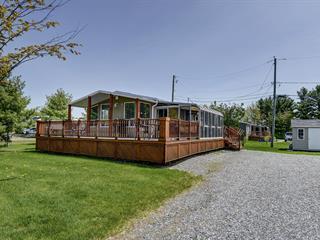 Maison à vendre à Saint-Isidore (Chaudière-Appalaches), Chaudière-Appalaches, 2141, Rang de la Rivière, app. 801, 15609978 - Centris.ca
