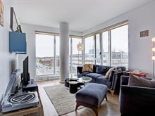 Condo / Appartement à louer à Côte-des-Neiges/Notre-Dame-de-Grâce (Montréal), Montréal (Île), 4923, Rue  Jean-Talon Ouest, app. 501, 27657934 - Centris.ca
