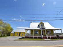 House for sale in Cacouna, Bas-Saint-Laurent, 450, Rue du Patrimoine, 15727166 - Centris.ca