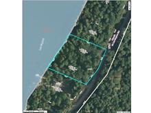 Lot for sale in Duhamel, Outaouais, Chemin du Lac-Gagnon Est, 20604269 - Centris.ca