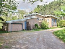 Maison à vendre à Acton Vale, Montérégie, 434, Rue  Albany, 9828175 - Centris.ca
