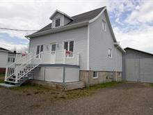 Maison à vendre à Rivière-Ouelle, Bas-Saint-Laurent, 114 - 114A, Route  132, 22081756 - Centris.ca