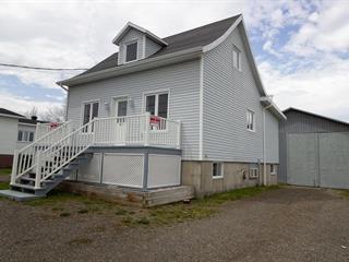 House for sale in Rivière-Ouelle, Bas-Saint-Laurent, 114 - 114A, Route  132, 22081756 - Centris.ca