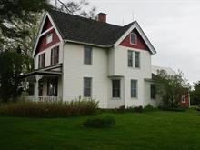 House for sale in Ogden, Estrie, 1720, Chemin de Marlington, 27768874 - Centris.ca