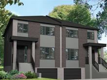 House for sale in Rivière-des-Prairies/Pointe-aux-Trembles (Montréal), Montréal (Island), 12387, Rue  Jules-Helbronner, 18578268 - Centris.ca