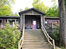 Duplex à vendre à Sainte-Adèle, Laurentides, 288 - 290, Rue de Montreux, 25876856 - Centris.ca