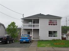 Duplex for sale in Thetford Mines, Chaudière-Appalaches, 3927 - 3929, Rue  Saint-André, 24837747 - Centris.ca