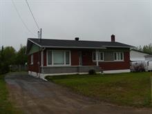 Maison à vendre à Saint-Boniface, Mauricie, 1920, boulevard  Trudel Est, 17956762 - Centris.ca