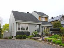 Maison à vendre in Les Chutes-de-la-Chaudière-Est (Lévis), Chaudière-Appalaches, 838, Rue des Canetons, 19007646 - Centris.ca