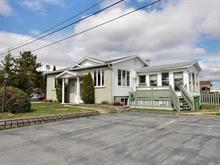 Maison à vendre à Senneterre - Ville, Abitibi-Témiscamingue, 191, 6e Rue Ouest, 23827396 - Centris.ca