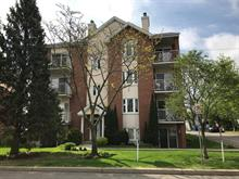 Condo for sale in Candiac, Montérégie, 19, Avenue  Joubert, apt. 302, 10581969 - Centris