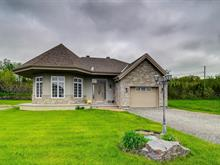 House for sale in Papineauville, Outaouais, 2702, Chemin  Salomon-Dicaire, 22084384 - Centris.ca