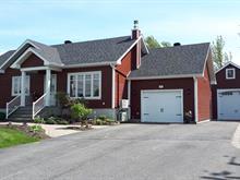 Maison à vendre à Saint-Hyacinthe, Montérégie, 6635, Rue de la Verdure, 28527243 - Centris