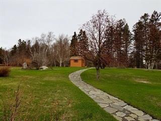 Lot for sale in Matane, Bas-Saint-Laurent, 221, Route  Harrisson, 17599386 - Centris.ca