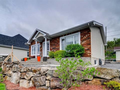 House for sale in Thurso, Outaouais, 275, Rue  Sicotte, 22291829 - Centris