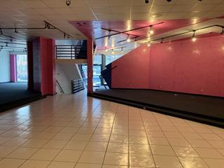 Local commercial à louer à Montréal (Villeray/Saint-Michel/Parc-Extension), Montréal (Île), 7422, Rue  Saint-Hubert, local 101, 26496365 - Centris.ca