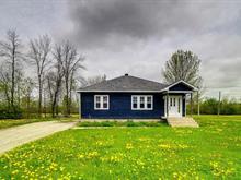 House for sale in Lochaber-Partie-Ouest, Outaouais, 939, Route  148, 15406041 - Centris.ca
