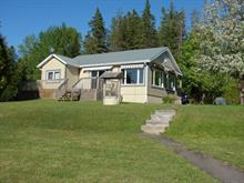 Cottage for sale in Amherst, Laurentides, 189, Chemin  Racicot, 11359665 - Centris.ca
