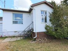 House for sale in Les Hauteurs, Bas-Saint-Laurent, 131, 2e-et-3e Rang Est, 11621251 - Centris.ca