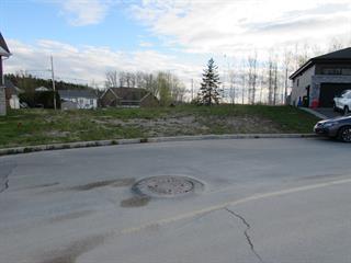 Terrain à vendre à La Sarre, Abitibi-Témiscamingue, 31, Rue  Haché, 15680028 - Centris.ca