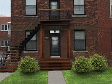 Condo à vendre à Verdun/Île-des-Soeurs (Montréal), Montréal (Île), 702, Rue  Rielle, 13749429 - Centris
