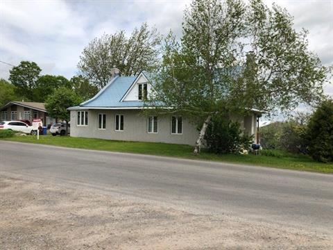 House for sale in Saint-Joseph-du-Lac, Laurentides, 1353, Chemin  Principal, 22691802 - Centris