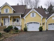 Maison à vendre à Sainte-Anne-des-Lacs, Laurentides, 55, Chemin des Primevères, 12945525 - Centris.ca