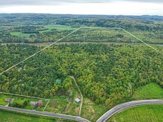 Fermette à vendre à Lochaber, Outaouais, 664, 7e Rang Ouest, 11935660 - Centris.ca