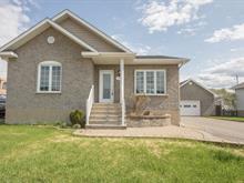 Maison à vendre à Chicoutimi (Saguenay), Saguenay/Lac-Saint-Jean, 1757, Rue des Loups-Cerviers, 21755380 - Centris.ca