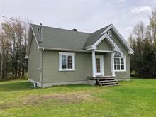 House for sale in Milan, Estrie, 180, Route  214, 11728833 - Centris.ca