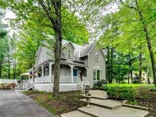 Maison à vendre à L'Ange-Gardien (Outaouais), Outaouais, 5, Chemin des Pruches, 19396012 - Centris.ca