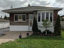 Maison à vendre à Vimont (Laval), Laval, 1684, Rue  Bédard, 14391329 - Centris