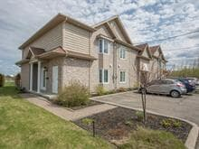 Maison à vendre à Chicoutimi (Saguenay), Saguenay/Lac-Saint-Jean, 2195, Chemin de la Réserve, app. 1, 19843984 - Centris.ca