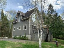 Cottage for sale in Lambton, Estrie, 332, Chemin  Guertin, 15307574 - Centris.ca