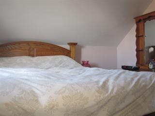 House for sale in Aguanish, Côte-Nord, 20, Rue du Coteau, 13212205 - Centris.ca