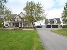 House for sale in Sainte-Sophie, Laurentides, 594, Chemin de l'Achigan Sud, 27827907 - Centris.ca